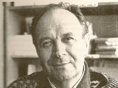 Киреев Василий Андреевич