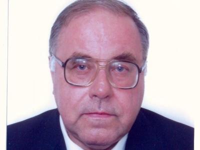 Крупенков Александр Николаевич
