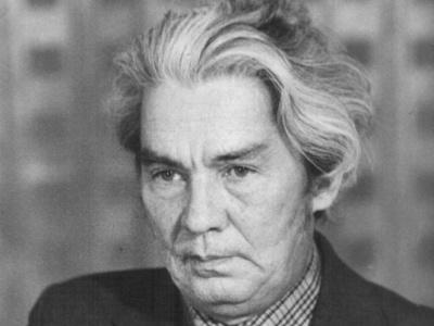 Мальцев Владимир Иванович