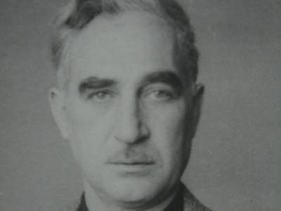 Малкин Леонид Григорьевич