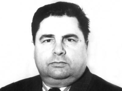 Молчан Николай Васильевич