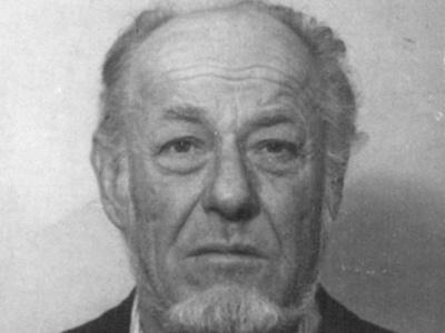 Рыжих Николай Прокофьевич