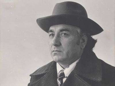 Харченко Николай Иванович