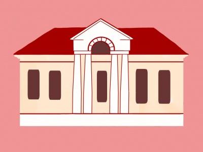 Белгородский государственный литературный музей вновь ждет своих посетителей
