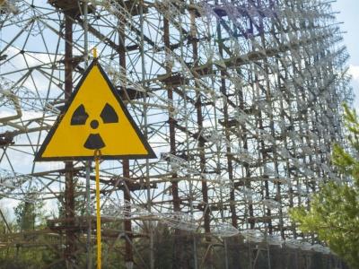 «Мы – бессмертны!» – заседание клуба «Литературный собеседник», приуроченное к 35-й годовщине катастрофы на Чернобыльской АЭС.
