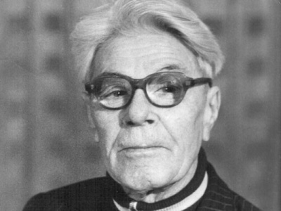 Аляутдинов Александр Сергеевич